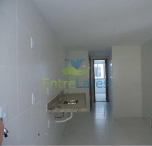 Apartamento à venda com 2 dormitórios em Ribeira, Rio de janeiro cod:ILAP20347 - Foto 12