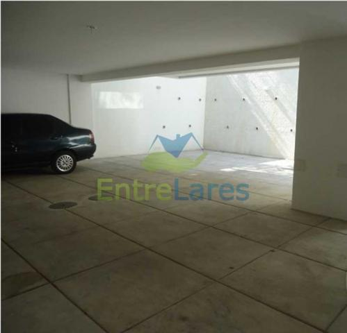 Apartamento à venda com 2 dormitórios em Ribeira, Rio de janeiro cod:ILAP20347 - Foto 16