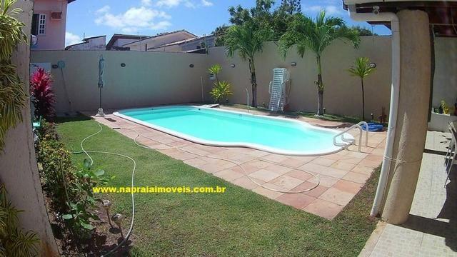 Vendo Casa duplex, independente, 6 quartos, Praia de Stella Maris, Salvador, Bahia - Foto 8