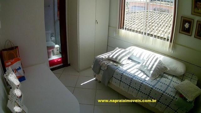 Vendo Casa duplex, independente, 6 quartos, Praia de Stella Maris, Salvador, Bahia - Foto 10