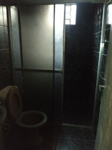 Oportunidade!!! Casa 3 quartos QD 32 Leste - Foto 8