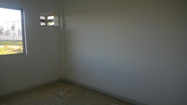 Apartamento 02 dormitórios Emas Parnamirim RN - Foto 5