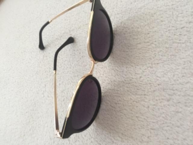 Óculos Ferrovia - Bijouterias, relógios e acessórios - Mondubim ... 2db614f65b