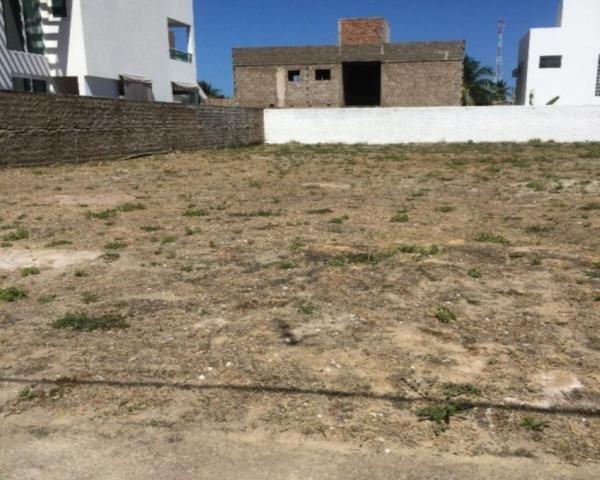 Terreno - barra de são miguel - al - Foto 7