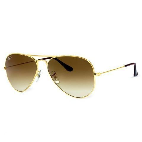 154984c433cfe Oculos Ray ban Original - Bijouterias, relógios e acessórios ...