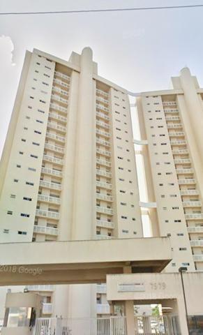 Apartamento 3/4 - 94m2 no Satélite/Pitimbu - Natal Brisa - Foto 8