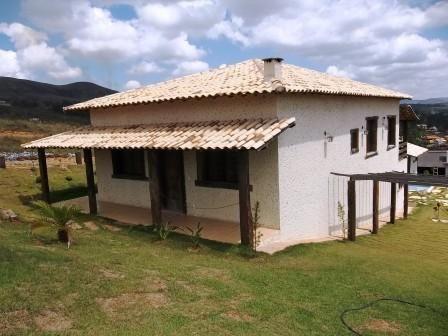 Casa à venda, 4 quartos, 2 vagas, villa bella - itabirito/mg - Foto 9