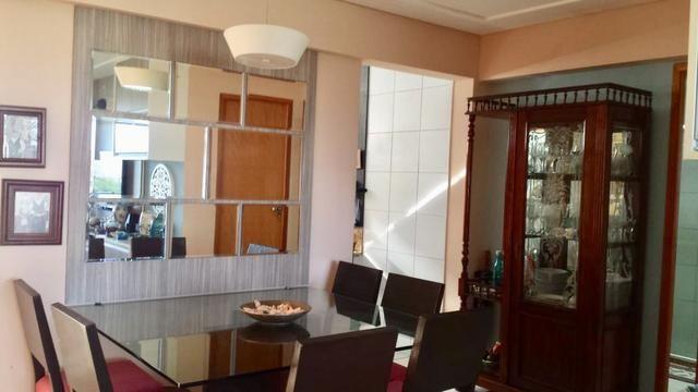 Apartamento 3/4 - 94m2 no Satélite/Pitimbu - Natal Brisa - Foto 12