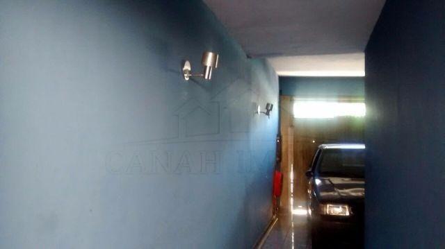 Casa à venda com 4 dormitórios em Vila amelia - usp, Ribeirão preto cod:3935 - Foto 6
