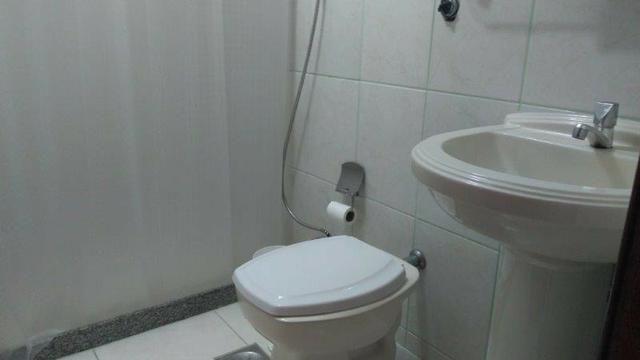 Engenho de Dentro - Condomínio Casa Nova - Andar Alto Elevadores - 2 Quartos 1 Suíte Vaga - Foto 12