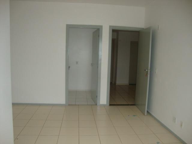 Lotus Vende Excelente Apartamento no Res. Fit Icoaraci - Foto 7
