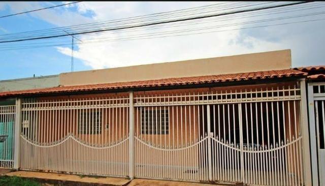 Casa QNP 26 Aceita financiamento bancario - Foto 8