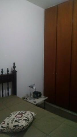 Boqueirão, Apartamento de 2 dormitórios com Elevador - Foto 9