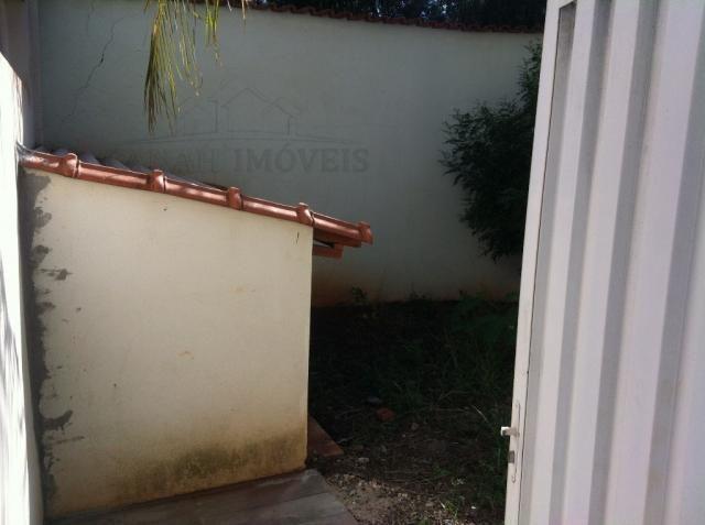 Casa à venda com 4 dormitórios em Nova ribeirânia, Ribeirão preto cod:2724 - Foto 11