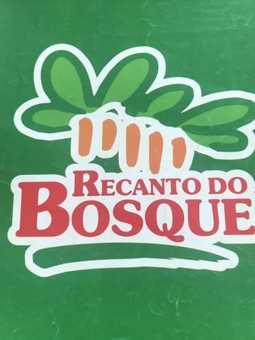Loteamento Recanto do Bosque - ao lado do Balneario Meia Ponte -Goiania