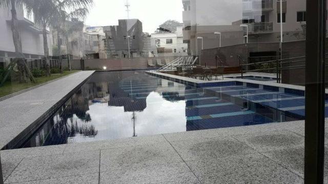 Todos os Santos - Rua Piauí - Up Norte Locação - 3 Quartos 1 Suíte Varanda - 70 m² (IPTU) - Foto 16