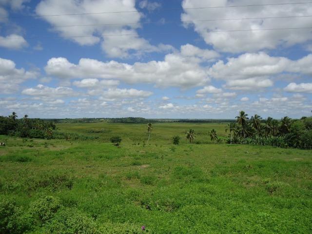 Vendo Fazenda em Ceará Mirim - Foto 11
