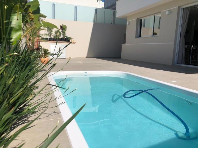 Preço Baixou!!! Casa 3 Quartos, Condomínio Fechado Parque da Pedra - Foto 5