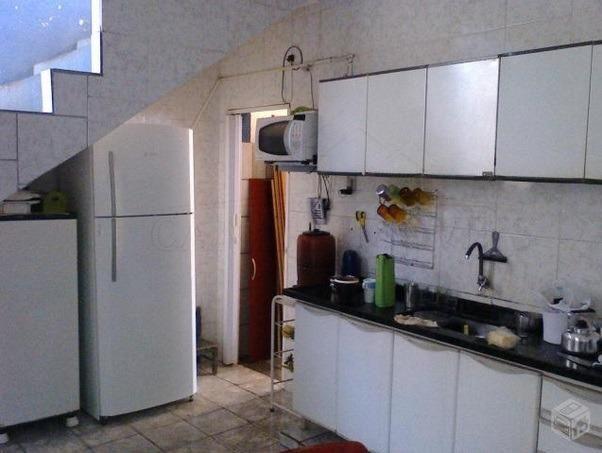 Casa à venda com 3 dormitórios em Centro, Serrana cod:1519 - Foto 7