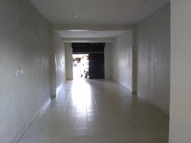 Ponto comercial na Vila Velha - Foto 8