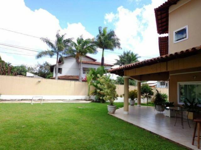 Casa a venda Condomínio Vivendas da Serra / 4 quartos / Setor Habitacional Contagem Sobrad - Foto 20