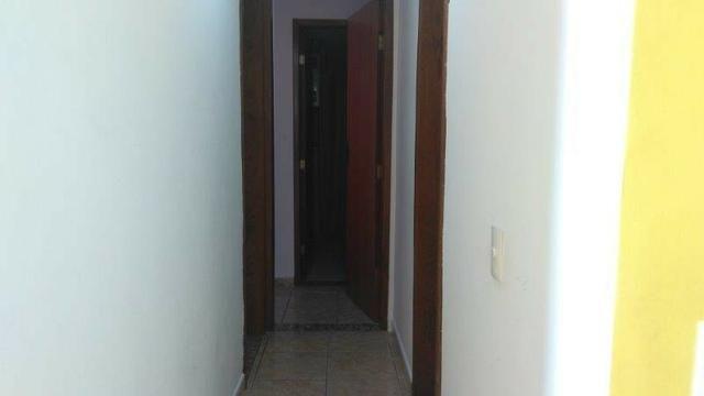 Engenho de Dentro - Condomínio Casa Nova - Andar Alto Elevadores - 2 Quartos 1 Suíte Vaga - Foto 6