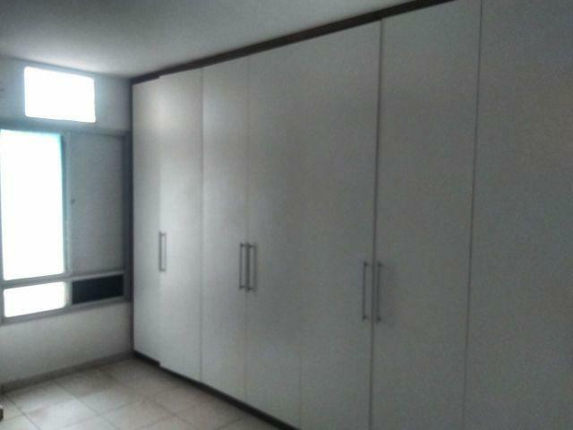 Ed. Maison Cap Ferrat - com armários –Apto Duplex 3/4 - Foto 7