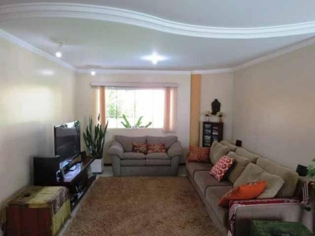 Casa a venda Condomínio Vivendas da Serra / 4 quartos / Setor Habitacional Contagem Sobrad - Foto 4