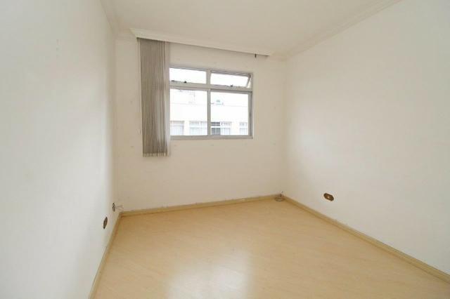 Apartamento com 3 Quartos - Bairro Portão - R$ 289.000,00 - Foto 14