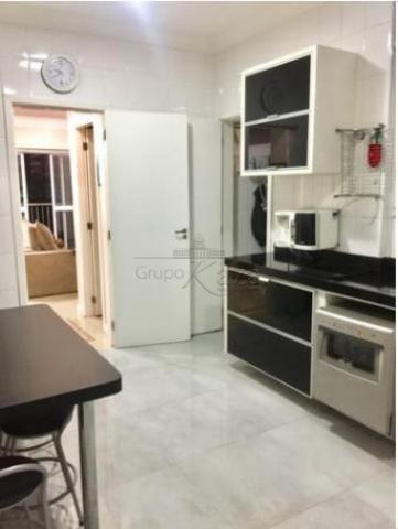 Apartamento à venda com 3 dormitórios cod:V30339LA - Foto 8