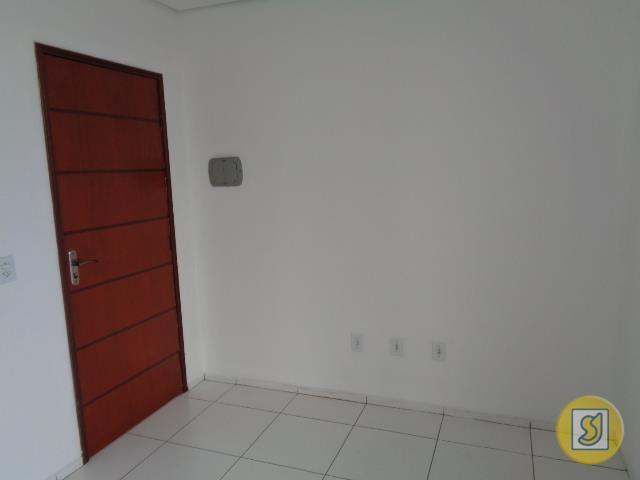 Escritório para alugar em Centro, Juazeiro do norte cod:46332 - Foto 3