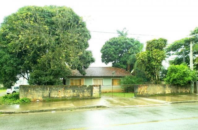 Casa à venda com 0 dormitórios em João costa, Joinville cod:CI1517 - Foto 2