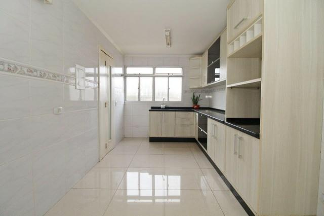Apartamento com 3 Quartos - Bairro Portão - R$ 289.000,00 - Foto 3