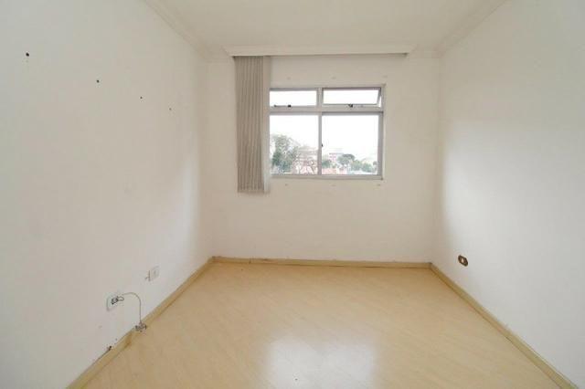 Apartamento com 3 Quartos - Bairro Portão - R$ 289.000,00 - Foto 16
