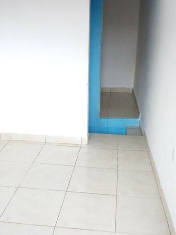 Casa Duplex na Cidade Nova, Rua 1º de Dezembro - Foto 12