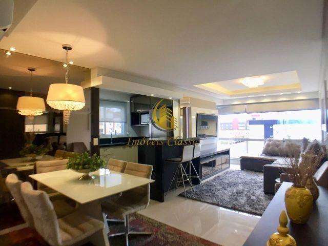 Apartamento à venda com 3 dormitórios em Navegantes, Capão da canoa cod:1332 - Foto 5