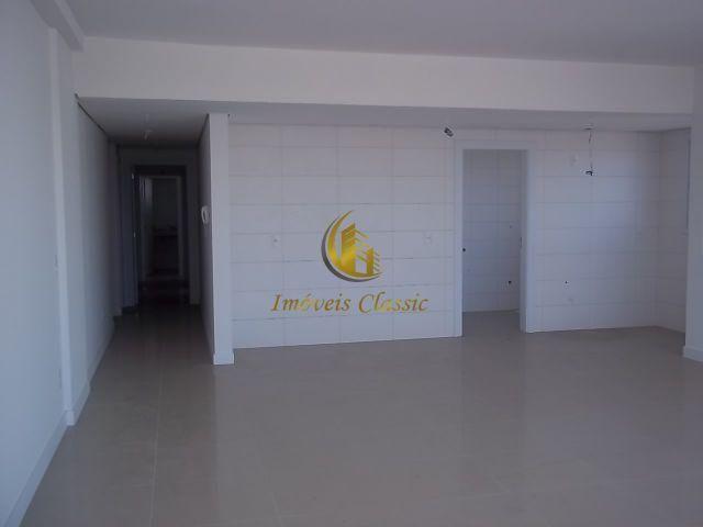 Apartamento à venda com 4 dormitórios em Navegantes, Capão da canoa cod:108 - Foto 8