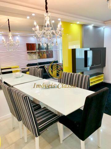 Apartamento à venda com 2 dormitórios em Centro, Capão da canoa cod:1331 - Foto 19