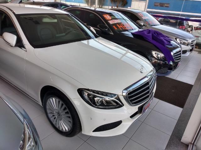 Mercedes Bens - Foto 2