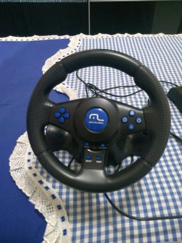 Volante PS3 / PC