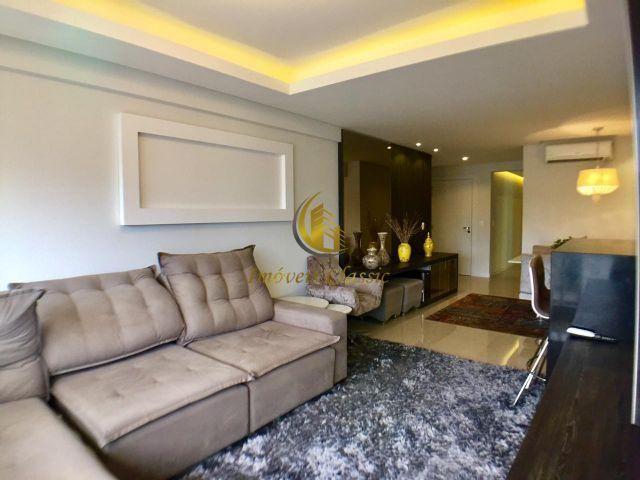 Apartamento à venda com 3 dormitórios em Navegantes, Capão da canoa cod:1332 - Foto 11