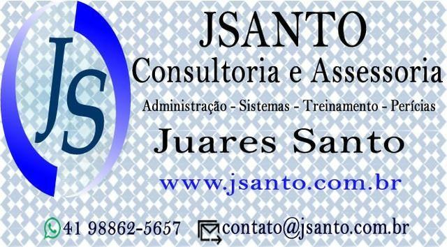 Palestras Treinamentos Consultoria Serviços Sítio