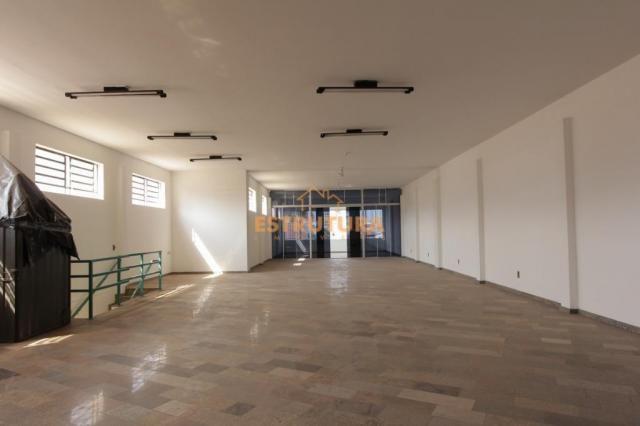 Salão para alugar, 420 m² por R$ 8.500,00/mês - Centro - Rio Claro/SP - Foto 16