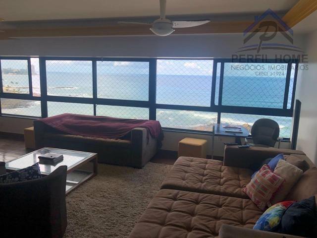 Apartamento para Locação em Salvador, Ondina, 3 dormitórios, 1 suíte, 3 banheiros, 2 vagas - Foto 11