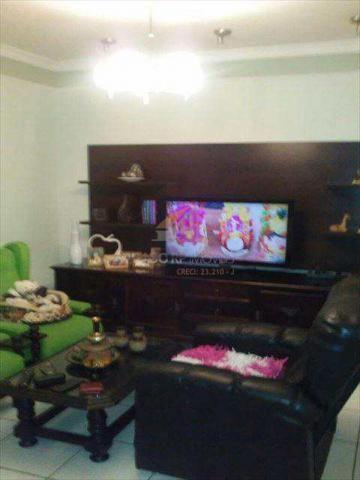 Casa à venda com 3 dormitórios em Planalto verde, Ribeirão preto cod:42200 - Foto 5