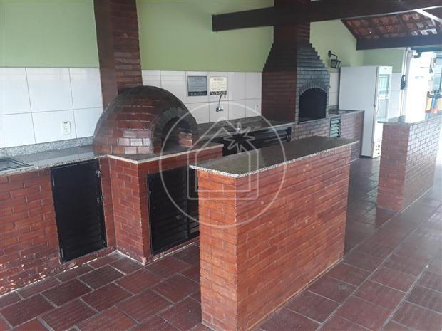 Apartamento à venda com 2 dormitórios em Meier, Rio de janeiro cod:865565 - Foto 20