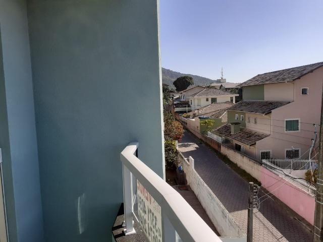 Ms5 Apartamento pronto pra morar !!! 2 dorm com linda vista! - Foto 17