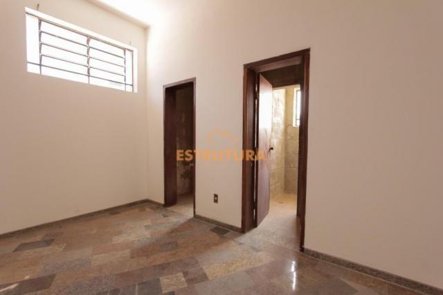 Salão para alugar, 420 m² por R$ 8.500,00/mês - Centro - Rio Claro/SP - Foto 15