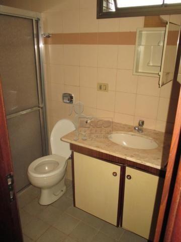 Apartamento para alugar com 1 dormitórios em Centro, Ribeirao preto cod:L92765 - Foto 5