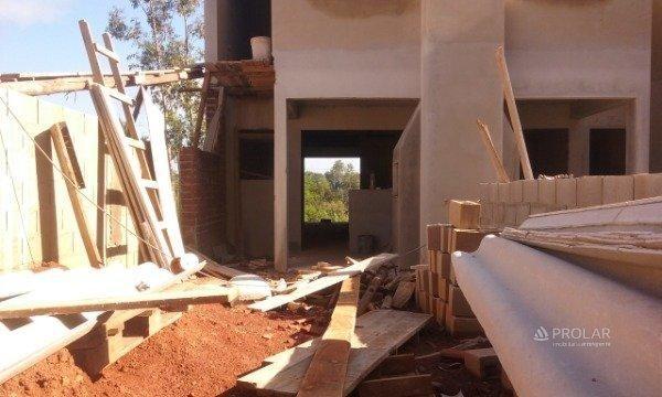 Casa à venda com 3 dormitórios em Santa catarina, Caxias do sul cod:11434 - Foto 13